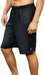 Champion Men's Core Training Shorts Review
