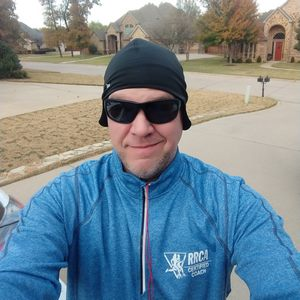 Coach_Scott_Blue_RRCA_Pullover