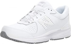 New Balance Women's Shoe WW411V2 Review