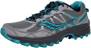 Salomon XR Mission Running Shoes for Women Review