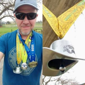 Scotts-Medals-13th-Half-Marathon