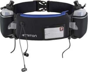 Triton Hydration Running Belt Review
