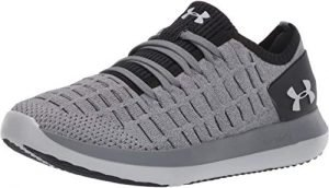 Under Armour Sneaker Women's Slingride 2 Review