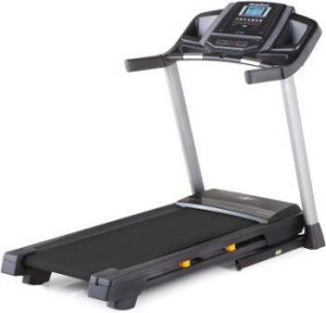 NordicTrack T Series Treadmills (6.5S, 6.5Si, 7.5S, 8.5S, 9.5S Models) Review