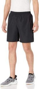 Hanes Sport Men's Performance Run Short