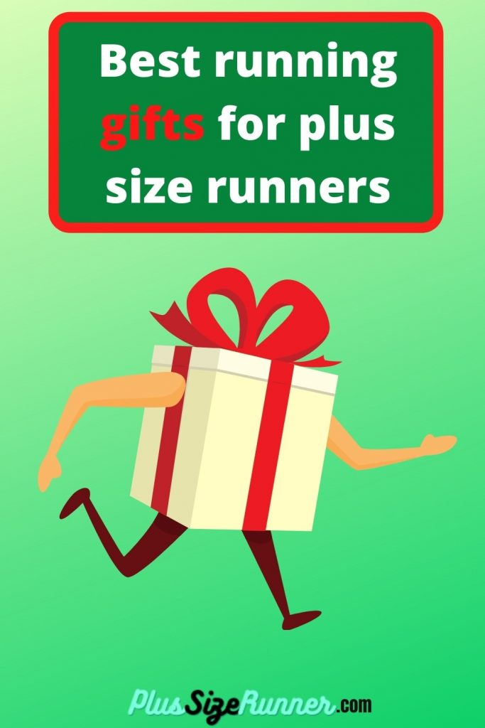 Best-Running-Gifts-For-Plus-Size-Runners