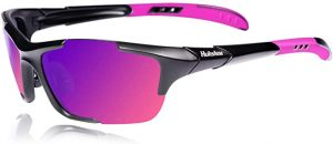 HULISLEM Sport Sunglasses Review