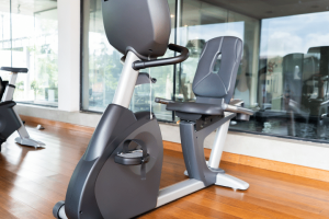 The Best Recumbent Stationary Bikes For Overweight Adults