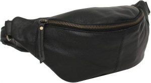 Gusti Leather Fanny Pack