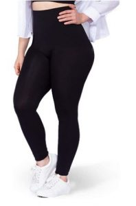 Shapermint High Waisted Compression Leggings