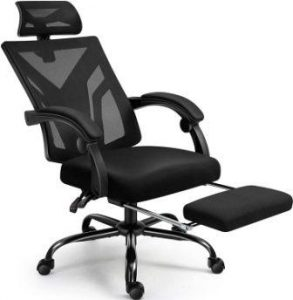 Cadcah Office Chair